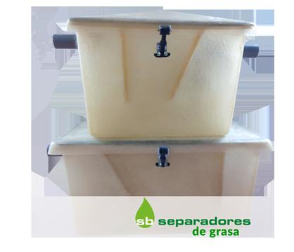 sb-separadores-de-grasa-p.png